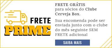 Frete Prime