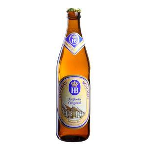 Cerveja-alema-HB-Original-500ml