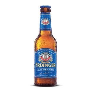 Cerveja-alema-Erdinger-sem-alcool-300ml