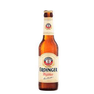 Cerveja-alema-Erdinger-Weissbier-330ml