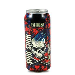 Cerveja-artesanal-Everbrew-Soul-Sour-473ml