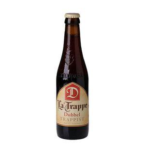 Cerveja-holandesa-La-Trappe-Dubbel-330ml