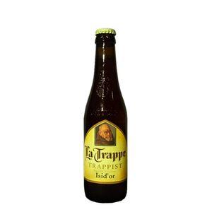 Cerveja-holandesa-La-Trappe-Isidor-330ml