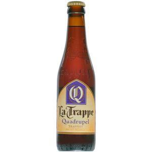 Cerveja-holandesa-La-Trappe-Quadrupel-330ml