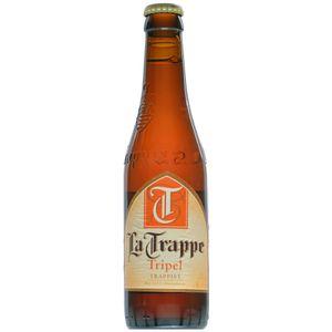 Cerveja-holandesa-La-Trappe-Tripel-330ml