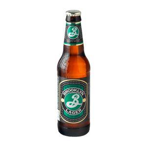 Cerveja-americana-Brooklyn-Lager-330ml