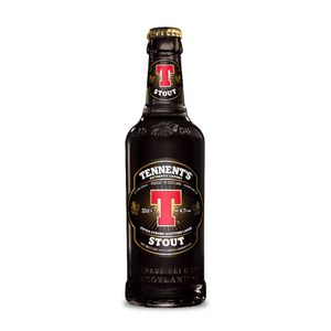 Cerveja-escocesa-Tennent-s-Stout-330ml