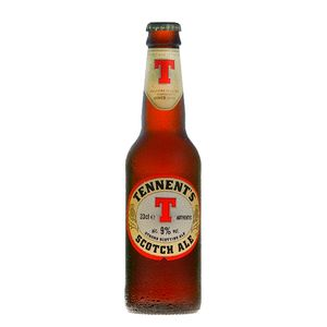 Cerveja-escocesa-Tennent-s-Strong-Scotch-Ale-330ml