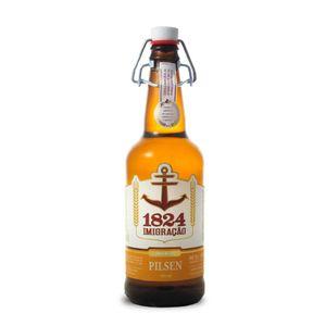 Cerveja-artesanal-Imigracao-Pilsen-500ml