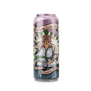 Cerveja-artesanal-Mea-Culpa-Humildade-Lata-473ml