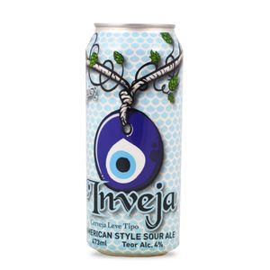 Cerveja-artesanal-Mea-Culpa-Inveja-Lata-473ml