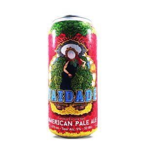 Cerveja-artesanal-Mea-Culpa-Vaidade-Lata-473ml