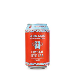 Cerveja-inglesa-Adnams-Crystal-Rye-IPA-Lata-330ml