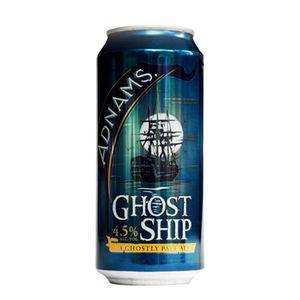 Cerveja-inglesa-Adnams-Ghost-Ship-440ml-Lata