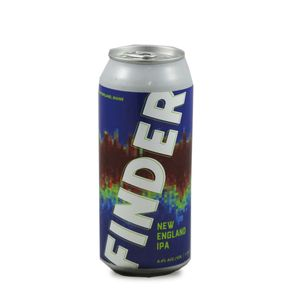 Cerveja-americana-Shipyard-Finder-473ml