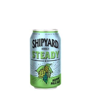Cerveja-americana-Shipyard-Steady-Hoppy-lata-355ml