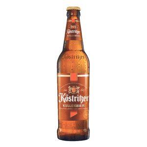 Cerveja-alema-Kostritzer-Kellerbier-500ml