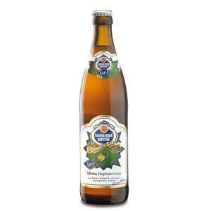 Cerveja-alema-Schneider-Weisse-TAP-5-500ml