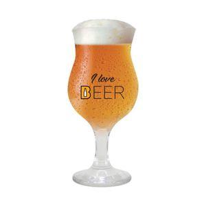 Taca-CervejaBox-Panama---I-love-Beer