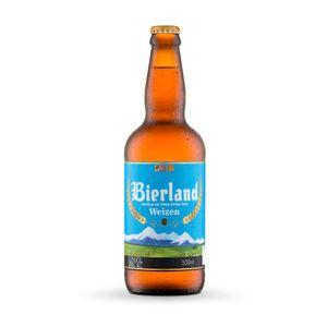 Cerveja-artesanal-Bierland-Weizen-500ml