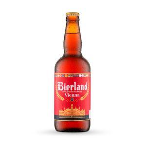 Cerveja-artesanal-Bierland-Vienna-500ml