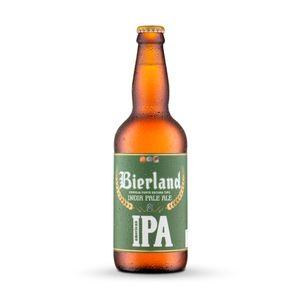 Cerveja-artesanal-Bierland-American-IPA-500ml