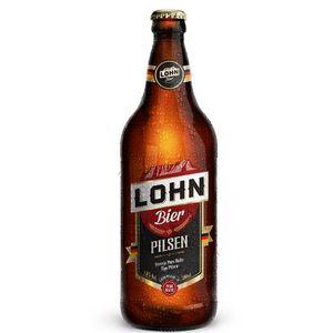 Cerveja-artesanal-Lohn-Pilsen-600ml