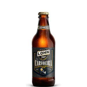 Cerveja-artesanal-Lohn-Carvoeira-330ml