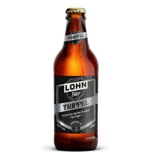 Cerveja-artesanal-Lohn-Trippel-330ml