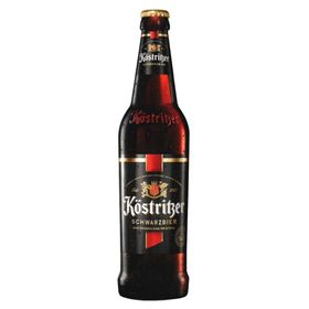 Cerveja-alema-Kostritzer-Schwarzbier-500ml