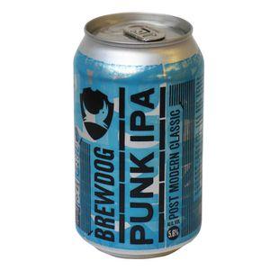 Cerveja-escocesa-BrewDog-Punk-IPA-Lata-330ml