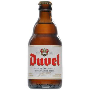 Cerveja-belga-Duvel-330ml