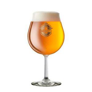 Taca-cerveja-belga-Golden-Queen-Bee-330ml