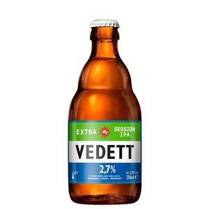 Cerveja-belga-Vedett-Session-IPA-330ml