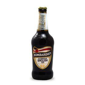 Cerveja-inglesa-Wells-Bombardier-500ml