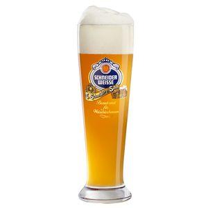 Copo-cerveja-alema-Schneider-500ml