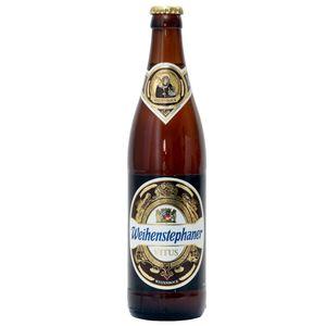 Cerveja-Alema-Weihenstephaner-Vitus-500ml