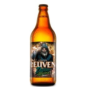 Cerveja-artesanal-Leuven-Dubbel-Warlock-600ml