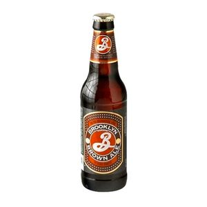 Cerveja-americana-Brooklyn-Brown-Ale-330ml