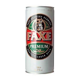 Cerveja-dinamarquesa-Faxe-Premium-Lata-1L