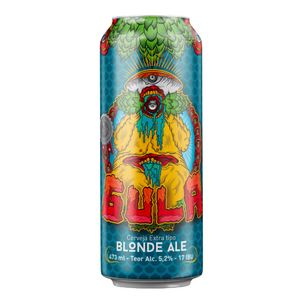Cerveja-artesanal-Mea-Culpa-Gula-Lata-473ml