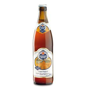 Cerveja-alema-Schneider-Weisse-TAP-7-500ml