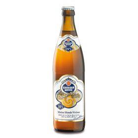 Cerveja-alema-Schneider-Weisse-TAP-1-500ml