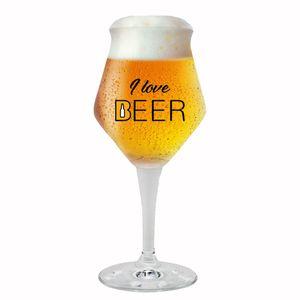 Taca-Teku---I-Love-Beer