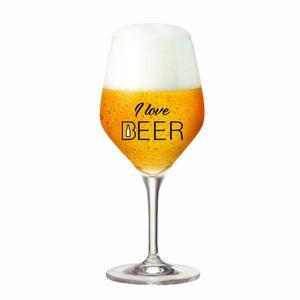 Taca-Beer-Sommelier---I-Love-Beer