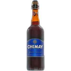 Cerveja-belga-Chimay-Blue-750ml