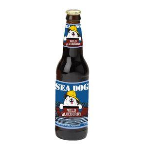 Cerveja-americana-Sea-Dog-Blueberry-Wheat-355ml