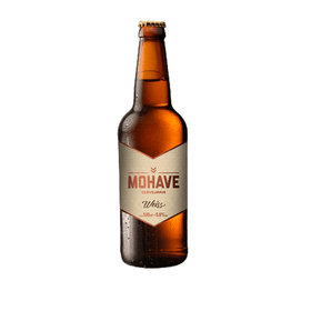 Cerveja-artesanal-Mohave-Weiss-500ml