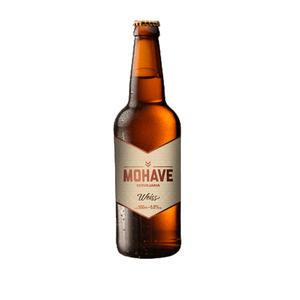 Cerveja-artesanal-Mohave-Weiss-500ml