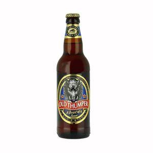 Cerveja-inglesa-Ringwood-Old-Thumper-355ml